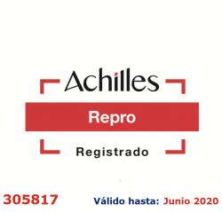 SELLO_ACHILLES_HASTA_2020
